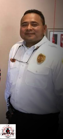 Board Member E Salazar